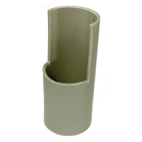 Hayward Pool Products Inc. Element Spacer (DE2420 Only)