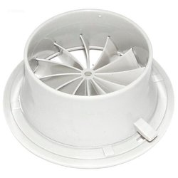 Maytronics Impeller Tube - Gray