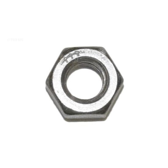 Hayward 5/16 in. Retainer Nut