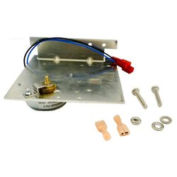 Fiberstars Color Wheel Motor Assembly 6008