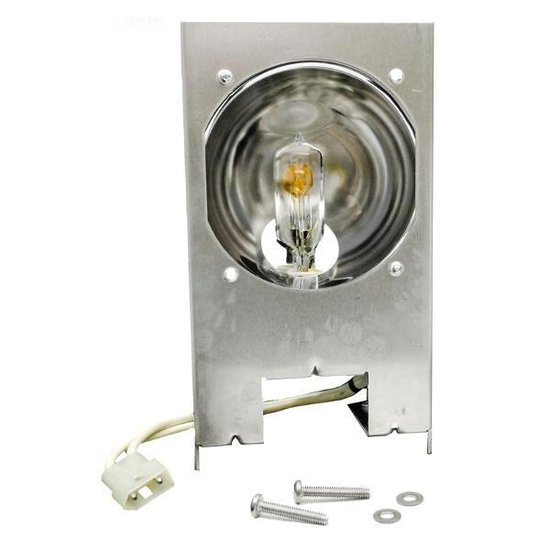 Fiberstars Lamp Assembly 6000