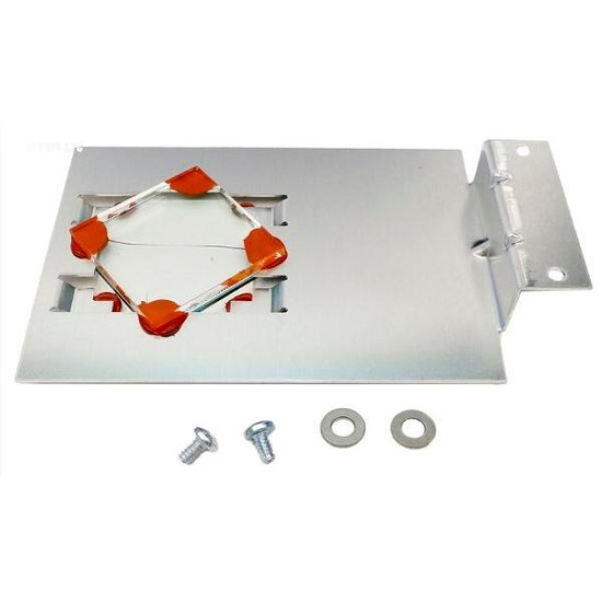 Fiberstars Hot Mirror Bracket Assembly 6000