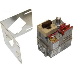 Hayward Pool Products Inc. Gas Valve, H Series, 150-400 NG MV