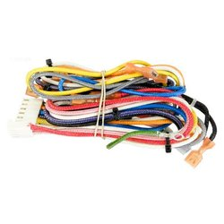 Hayward Pool Products Inc. Electronic Wire Harness
