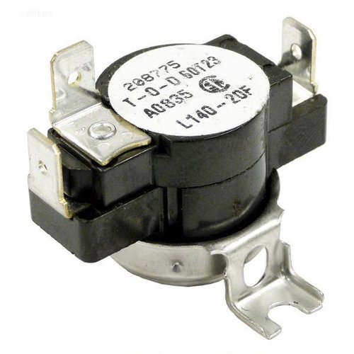 idxbls1930 hayward blower switch h series above ground. Black Bedroom Furniture Sets. Home Design Ideas