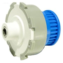 Polaris 5-5040 Pol 340/ATV Reverse Drive Mechanism