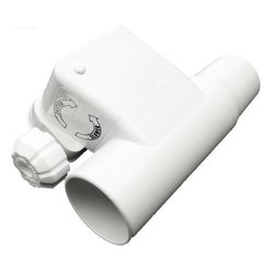 Polaris ATV/340 Pool Cleaner Flow Regulator