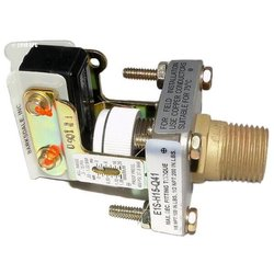 Zodiac Pool Care Inc Switch, Pressure