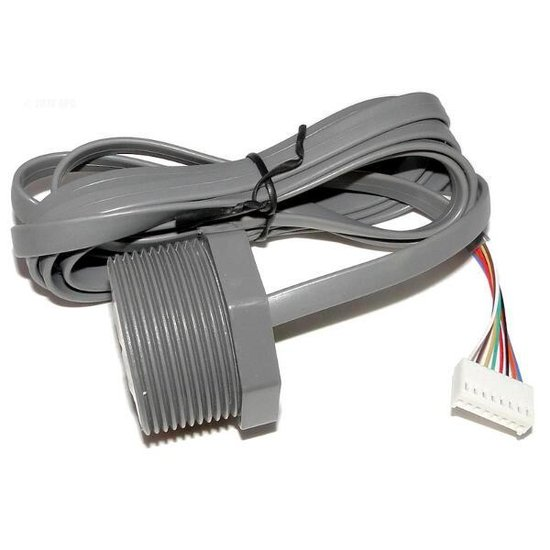 Jandy Flow Sensor with 8' Cable