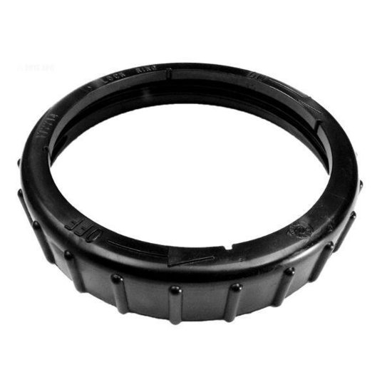 Pentair Pool Products Lock Ring