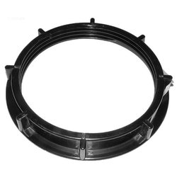 Pentair Pool Products Flange, Lock
