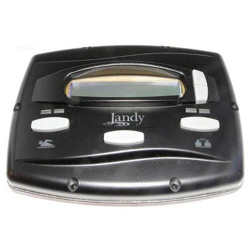 Jandy R3008800 Universal Control User Interface for Legacy