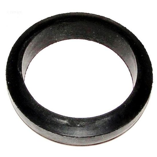 Zodiac Pool Care Inc Gasket, Flange 2 in. (Single)+