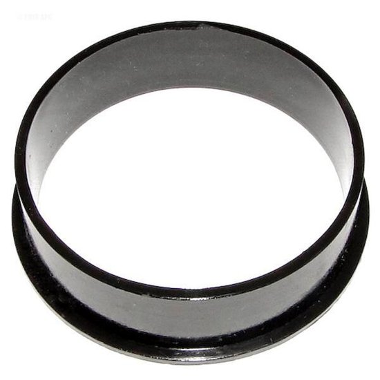 Zodiac Pool Care Inc Sleeve for 2 in. Flange+