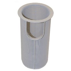 Hayward Pool Products Inc. Basket, 2800 Series