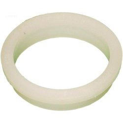 Hayward Pool Products Inc. Ring, Impeller 3/4-3 HP
