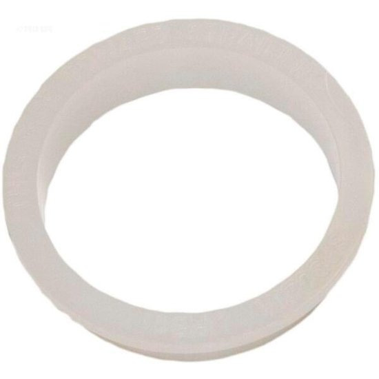 Impeller Ring