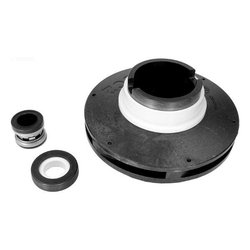 Hayward Pool Products Inc. Impeller Kit, 1-1/2 Full Rate - 2 HP Uprate
