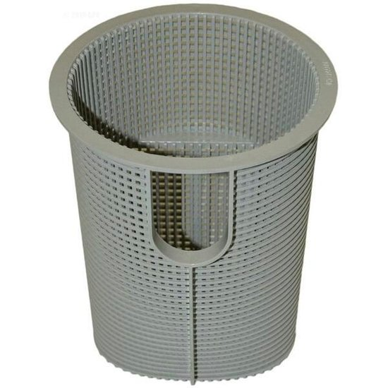 Spx5500f hayward strainer basket matrix - Strainer basket for swimming pool ...