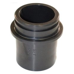 Hayward Pool Products Inc. Connector, Slip 1-1/2 in. SKT x 2 in.