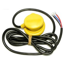 Zodiac Pool Care Inc Lm3 Output Cable, 6 Ft.