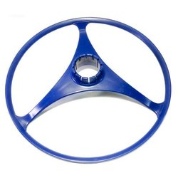 Baracuda Pacer Pool Cleaner 12 in. Deflector Wheel