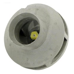 Waterway Impeller, 1-1/2HP Full