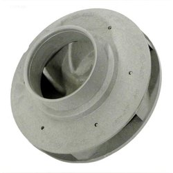 Waterway Executive 5HP Spa Pump Impeller 48-Frame