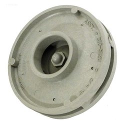 Waterway Impeller, 3/4HP Full