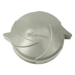 Waterway Chlorinator Lid