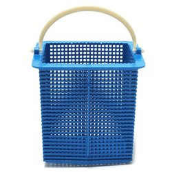 Aladdin Equipment Company Generic Blue Basket B-167