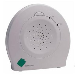 Safety Turtle Pool Alarm Base Station