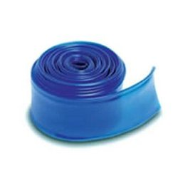 Splash Backwash Hose 50ft