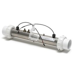 Balboa 58117 M7 4.0 kW Heater Assembly 15in. - 2in. x 2in.