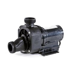 Balboa Gemini Plus II Series Bath Tub Pump