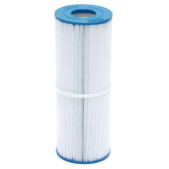 Unicel 50 sq. ft. Replacement Filter Cartridge C-4950