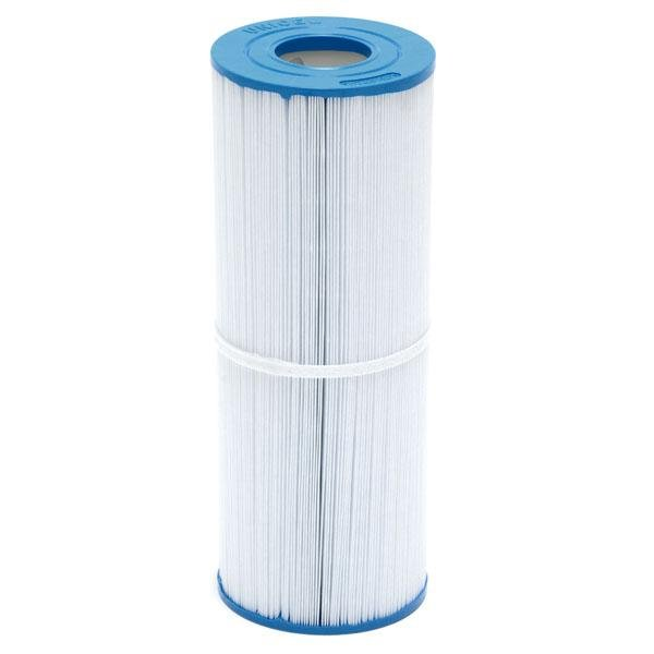 Unicel Replacement Filter Cartrdige C-5374 - 4 Pack
