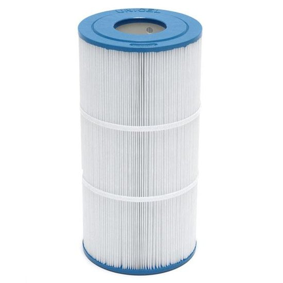 Unicel C-7458 Replacement Filter Cartridge
