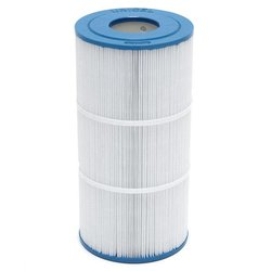 Unicel C-7447 Replacement Filter Cartridge