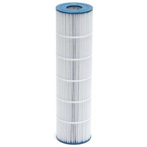 Unicel C 7468 115 Sq Ft Jandy Cl460 Replacement Filter
