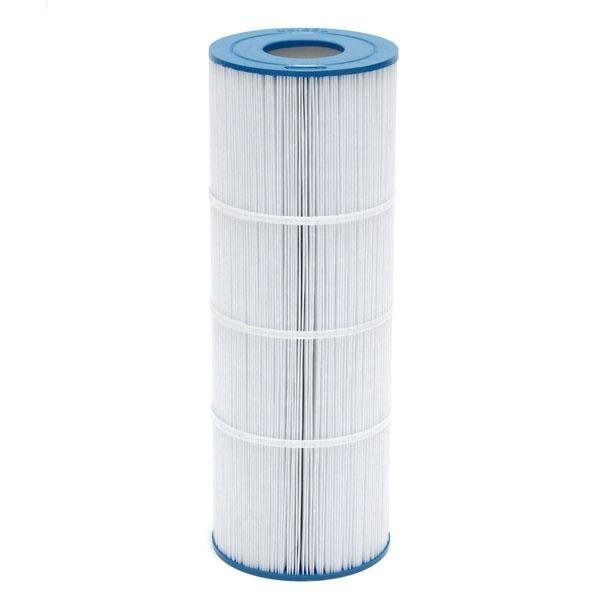Unicel Replacement Filter Cartridge C-7470