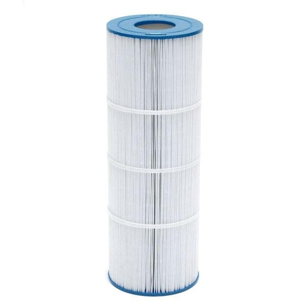 Unicel Replacement Filter Cartridge C-7477