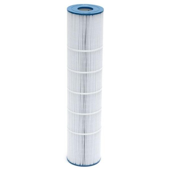 Unicel Filter Replacement Cartridge C-7482