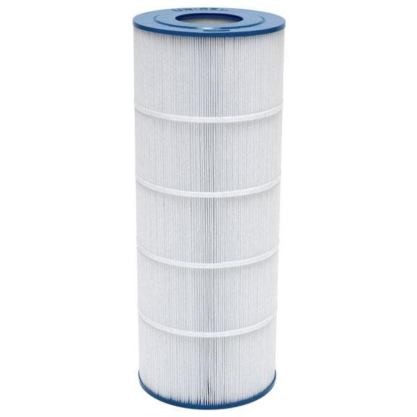 Unicel Hayward XStream CC1500RE Replacement Filter Cartridge C-8316