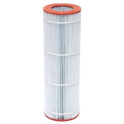 Unicel 150 sq ft Replacement Filter Cartridge - C-9415