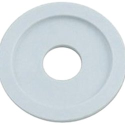 Polaris 180/280 Pool Cleaner Plastic Wheel Washer - C64