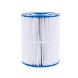 Replacement Filter Cartridge