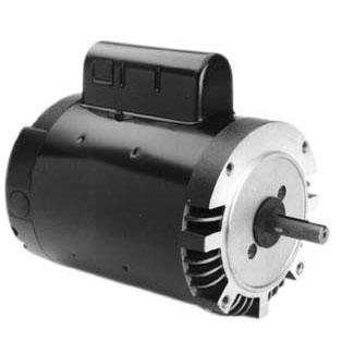 Century ao smith b129 56j c face 1 12 hp full rated pool and spa century ao smith b129 56j c face 1 12 hp full rated pool and spa pump motor 92184a 115230v publicscrutiny Image collections
