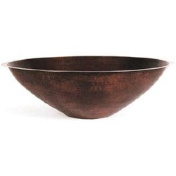 Grand Effects Cielo Bowl