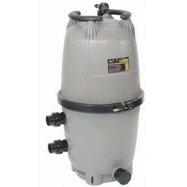 Jandy CL Large Cartridge 340 SQ FT Filter